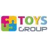 Toys group