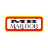 Mar-Bor