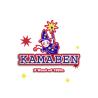 Kamaben