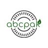 ABC-PAK